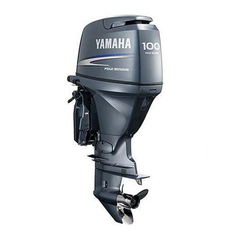 yamaha f100 robin curnow