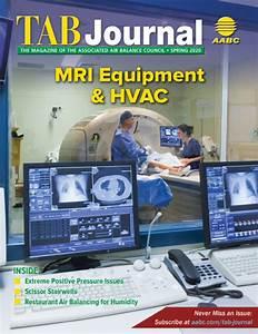 Aabc Technician Training Manual  3rd Edition Book  U0026 Pdf