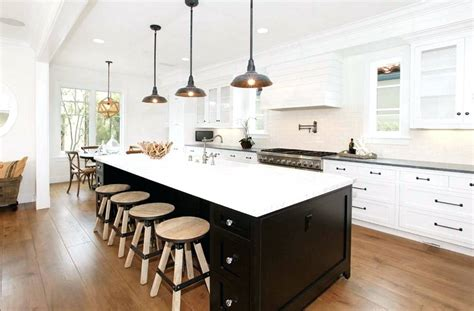 kitchen lights island hanging lights above kitchen island pendant lighting ideas