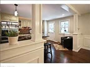 raised ranch kitchen ideas raised ranch kitchen remodel home decor