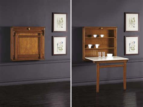 muebles  casas pequenas mesas de comedor