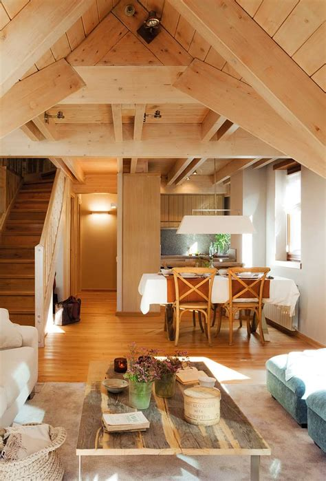 small  cozy mountain tiny cottage  val daran spain