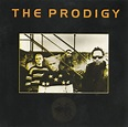 The Prodigy discography » bootlegs » The Prodigy - Rare ...