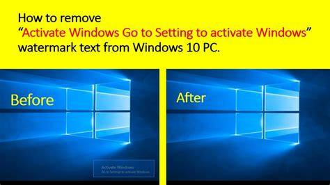 How To Remove Windows 10 Watermark Activate Windows Go To. Hosted Database Solutions Amex Car Insurance. Colistin Cystic Fibrosis Emergency Spill Kits. Private Investigator In Houston Tx. Low Cost Variable Annuity Esol Classes Online. Massage Therapy Schools In Ri. Send Money To Philippines Online Using Credit Card. Wharton County Junior College Sugar Land. New York State Workers Compensation Laws