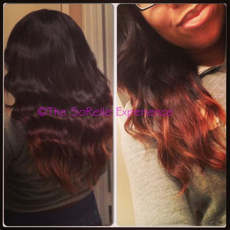 teenagers with sew in hairstyles sew in hairstyles