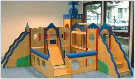mobilier exterieur enfance