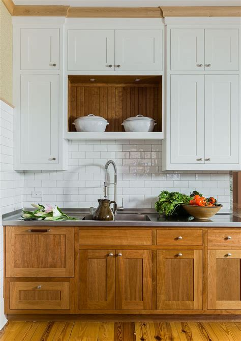 english oak kitchen cabinets i recently completed this beautiful farm house kitchen