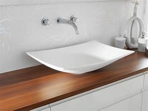 Plan De Toilette Ikea : bain d tails essentiels plans de toilette perene lyon ~ Dailycaller-alerts.com Idées de Décoration