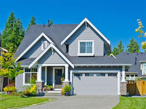 build your house free create my own house floor plan on floor plans to build