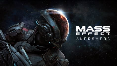 Xbox Mass Effect Andromeda Gameplay Achievements Xbox Clips S And Screenshots On