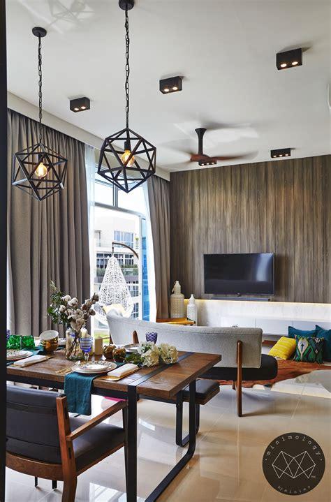 Apartmentcondo  Home & Decor Singapore