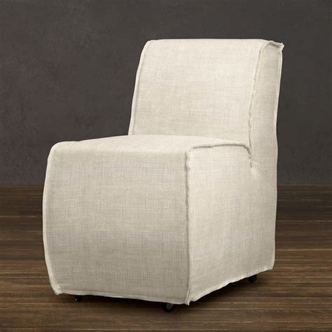 copy cat chic restoration hardware bruno upholstered