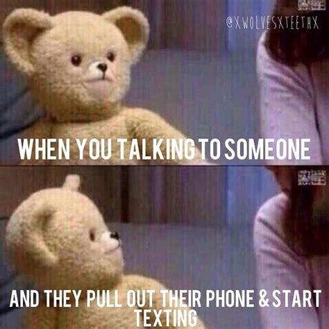Meme Bear - teddy bear memes image memes at relatably com