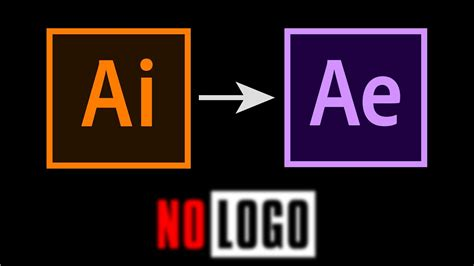 By the end of this blog post, you will attain the fundamental knowledge required to transform any svg let's start by opening your svg file of choice in adobe illustrator cc. From Adobe Illustrator to After Effects 2019 in 60 seconds ...