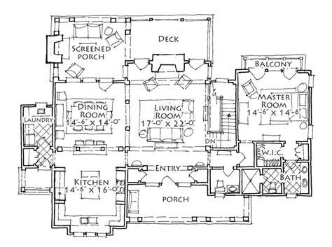 house plan wingate lodge stephen fuller  home