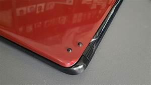 Oprava pantu notebooku cena