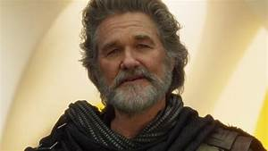 Why Kurt Russell Is Still a One-of-a-Kind Movie Star - The ...  Kurt