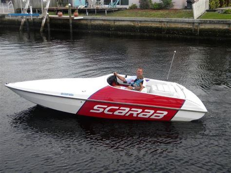 Craigslist Jacksonville Florida Boat Parts By Owner by Gainesville Boats Craigslist Autos Post