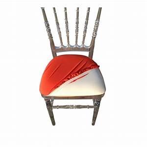 Galettes De Chaises Gifi : galette de chaise ~ Dailycaller-alerts.com Idées de Décoration