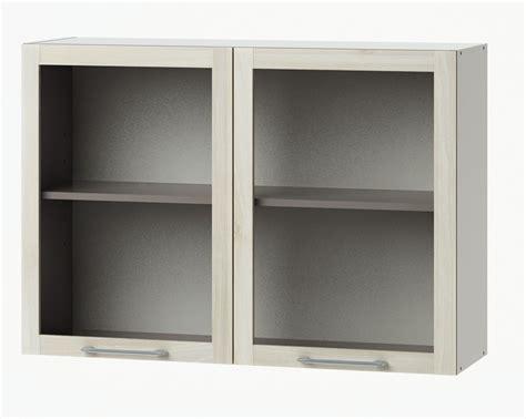 meuble cuisine haut pas cher meuble de cuisine pas chere et facile galerie et meuble
