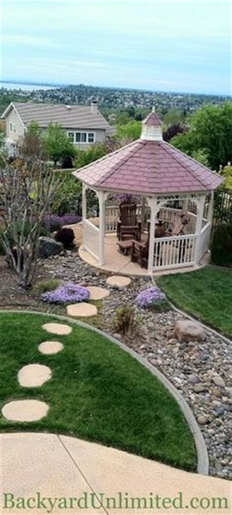 How Do You Spell Cupola by Gazebo Design Ideas Attached Gazebos Table And Chairs