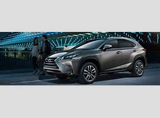 Research New Lexus Models And Comparisons Prestige Lexus