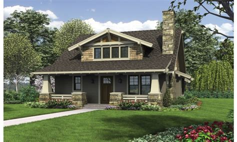 bungalow house plans bungalow house plans with porches craftsman bungalow house