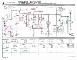 Sterling Truck Wiring Diagrams   Apktodownload Com