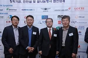 QG8A5571 – The Korean Investors and Traders Association of ...