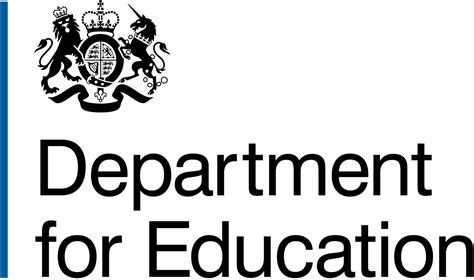 department  education wikipedia