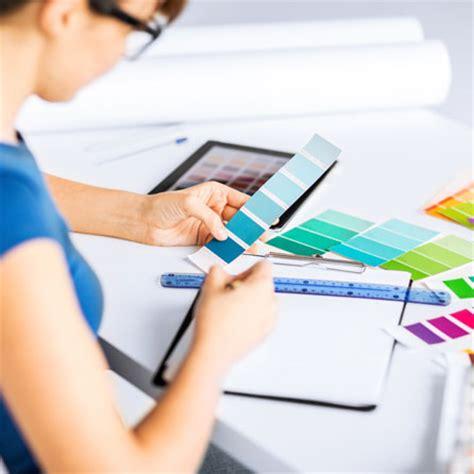 2020 Professional Interior Design Solutions