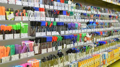 bureau papeterie papeterie bureau vall 233 e 224 ch 226 teaubriant villes shopping