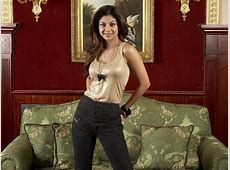 Shilpa Shetty Latest Wallpapers HD Wallpapers ID #3451