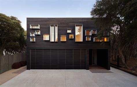 blairgowrie house  wolveridge architects australian