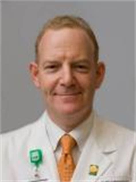Dr Jonathan Rubenstein by Dr Jonathan Rubenstein Md Book An Appointment