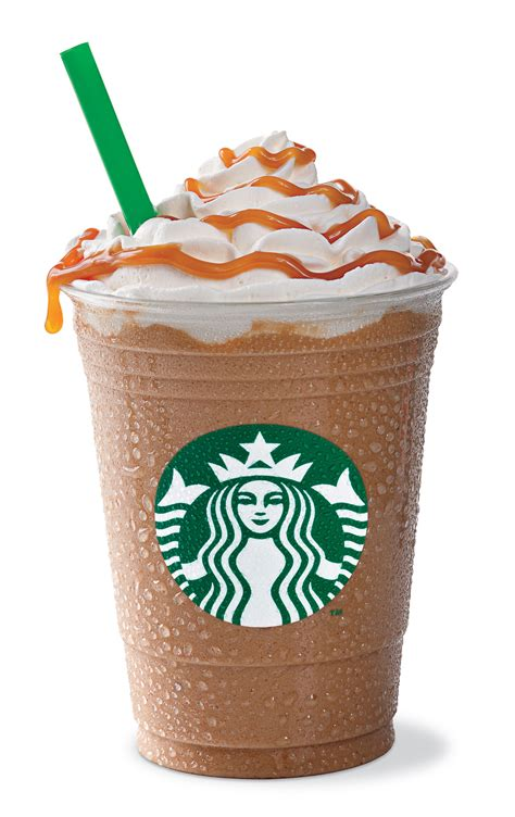 what is a frappe starbucks caramel frappe www imgkid com the image kid