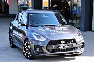 Suzuki Swift Leasing Ohne Anzahlung : auto fan ~ Jslefanu.com Haus und Dekorationen