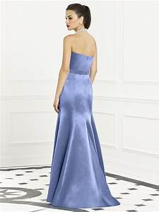 periwinkle bridesmaid dress wedding ideas pinterest With periwinkle dress for wedding