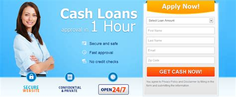 But one of the most unattractive aspects of credit card cash advances is how expensive they can get. The Way to Acquire a Cheap Rate Personal Cash Loan Advance ...