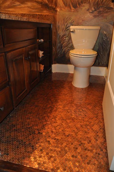 cool ideas  pictures beautiful bathroom tile design