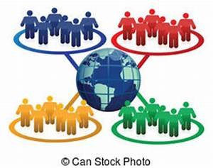 Sociology Clip Art and Stock Illustrations. 2,883 ...