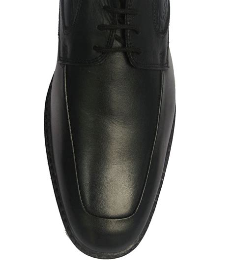 Our bugatti shoes chicago outlet is the very best place to buy discount items. Bugatti Black Formal Shoes Price in India- Buy Bugatti ...