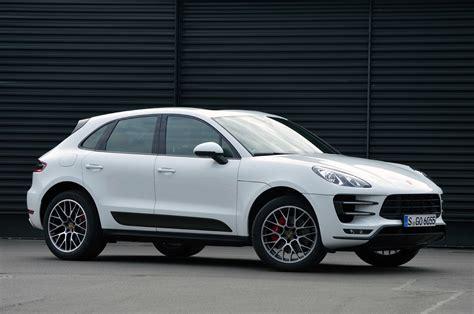 2015 porsche macan turbo 2015 porsche macan s turbo 2017 2018 best cars reviews