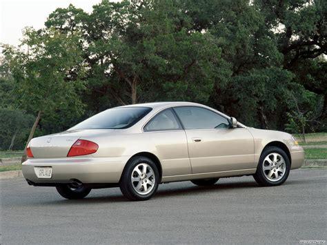 2003 acura cl cars pinterest