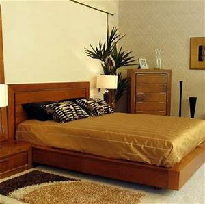 bedroom ideas couples for a romantic impression actual home With simple bedroom design for couple