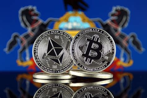 But as bitcoin falls, some analysts are suggesting ethereum as an alternative investment, suggesting its relatively stable value could soon double and overtake the tumbling bitcoin. UNICEF Will Not Convert Bitcoin and Ethereum Donations to Fiat - BeInCrypto