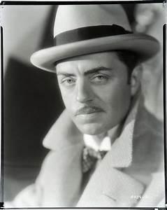 559 best Vintage Hollywood images on Pinterest | Vintage ...