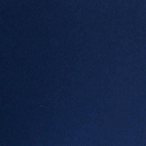 navy blue matte original cardstock