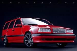 Volvo 850 R : bradley emmanuel volvo 850r estate ~ Medecine-chirurgie-esthetiques.com Avis de Voitures