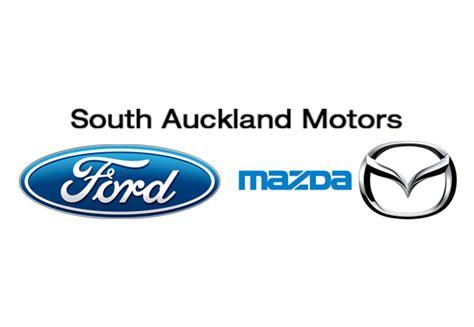 South Motors by South Auckland Motors Grabone Nz